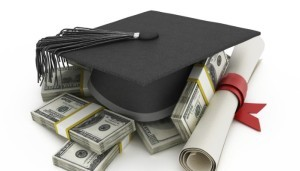 Student Loan Debt: Is College the Best Investment?