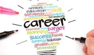 How a Skills-Based Education Can Help Shape your Dream Career