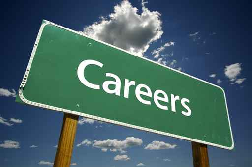Careers the Concern Of New Book #Jobubook #apprenticeship