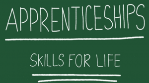 'Apprenticeships – Skills For Life' – NewsMax, Onlne